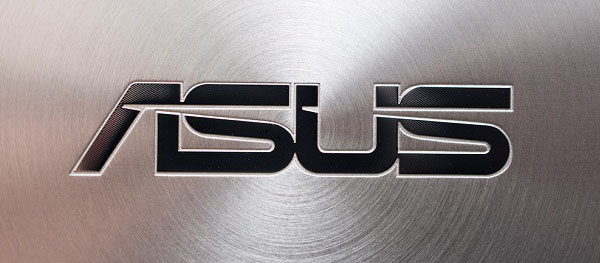Asus_Microsoft_acuerdo_office