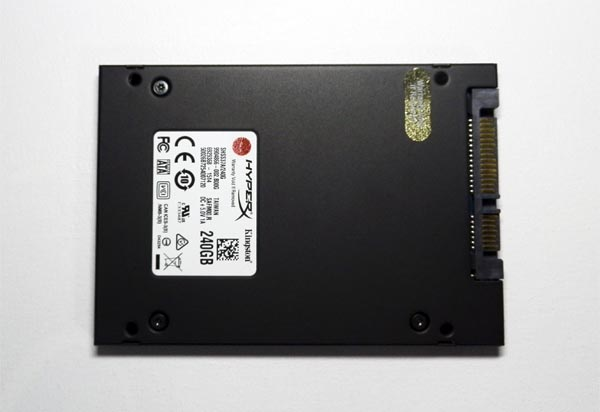 SSD HyperX Savage Trasera1
