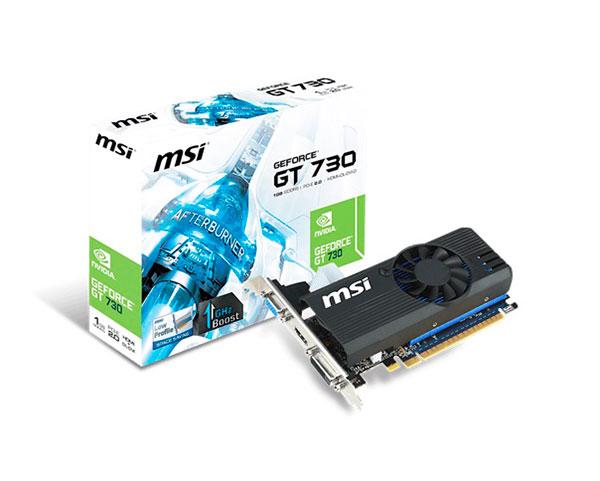 MSI--1