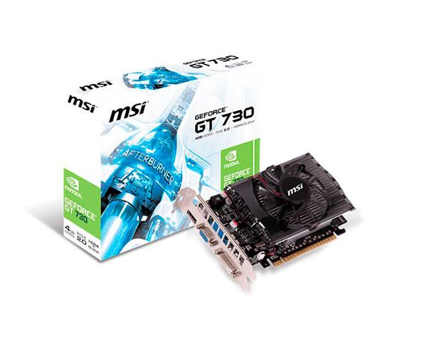 MSI--4