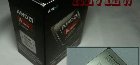A10 6800k portada