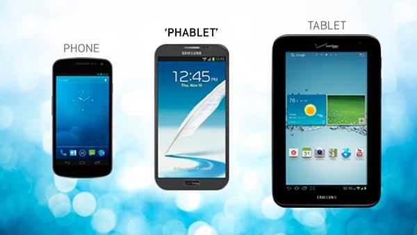 Phablet-VS-Tablet-1