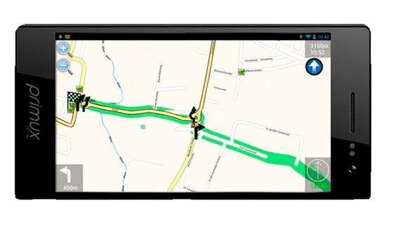 Primux-Sigma-GPS