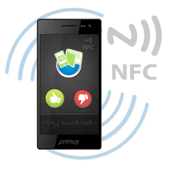 Primux-Sigma-NFC