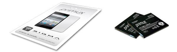 Primux-Sigma-accesorios