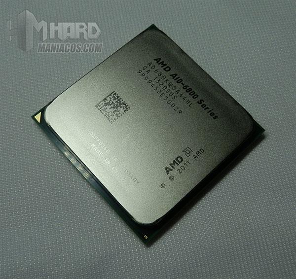 Procesador-AMD-APU