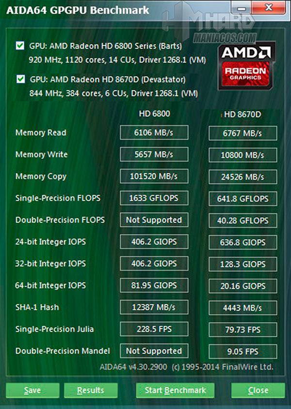 Procesador-AMD-Aida-Comparativa-entre-graficas
