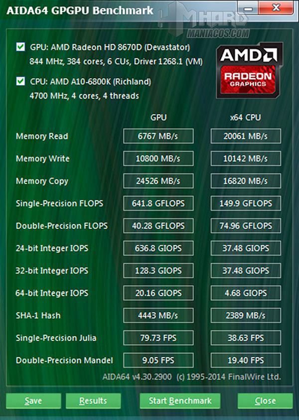 Procesador-AMD-Aida-gpgpu-2