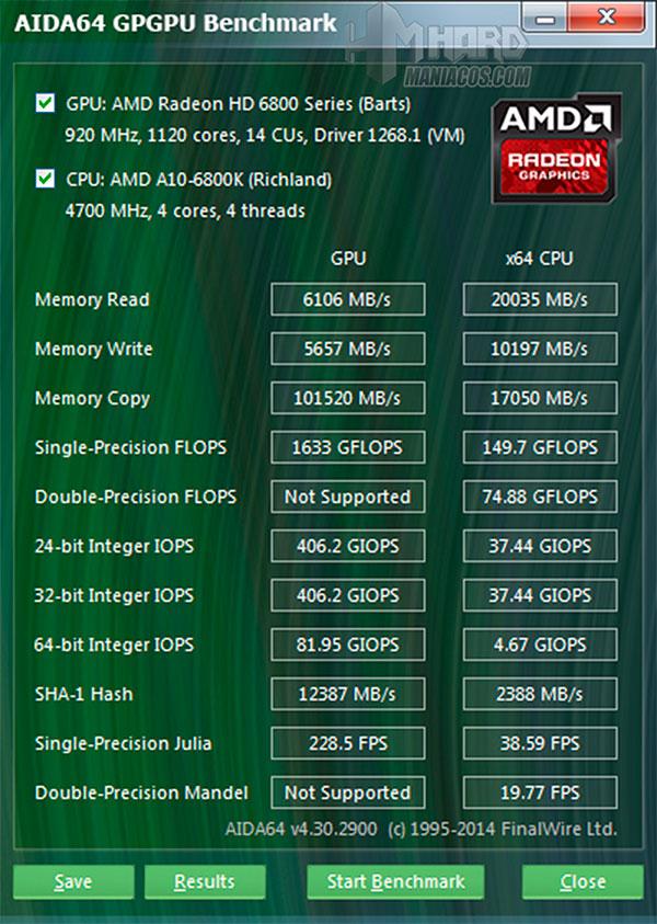 Procesador-AMD-Aida-gpgpu