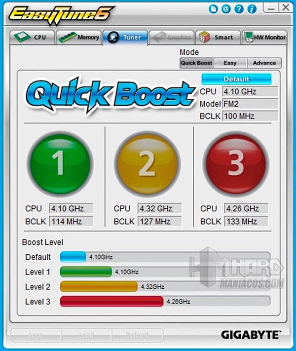 Procesador-AMD-EasyTune6-Tuner