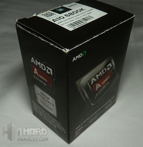 Procesador-AMD-caja-1