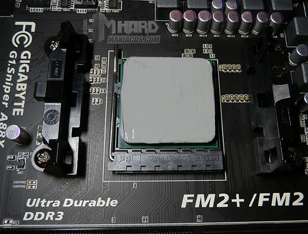 Procesador-AMD-pasta-termica-en-APU
