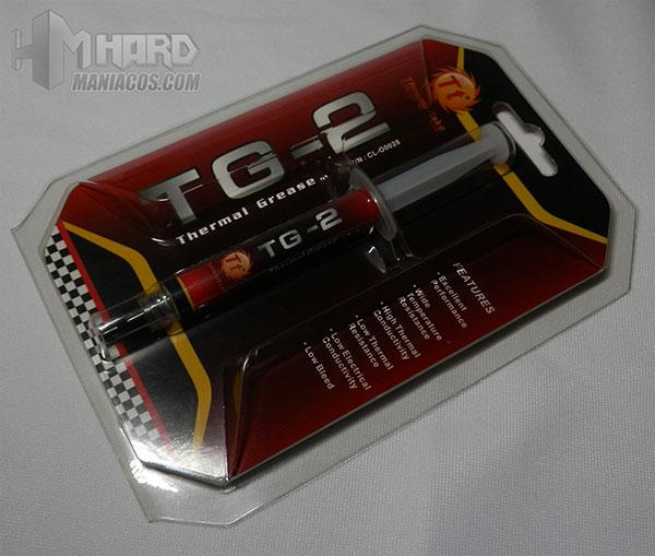 Procesador-AMD-pasta-termica