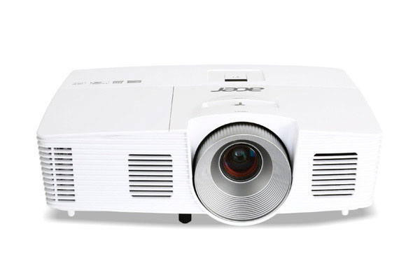 Proyector-Acer-H5380B