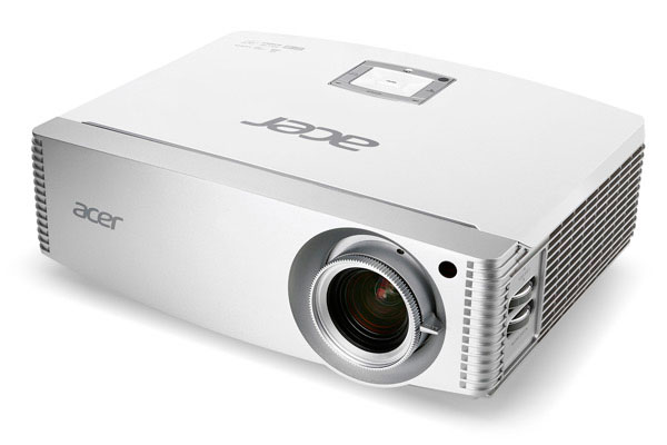Proyector-Acer-H950BD