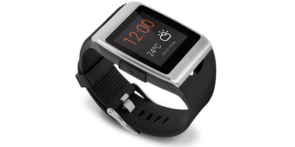 SPC-Smartee-Watch-Arriba