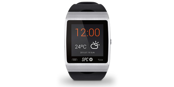 SPC-Smartee-Watch-Frontal