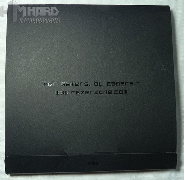 Teclado-Razer-BlackWidow-Ultimate-Stealth-(17)