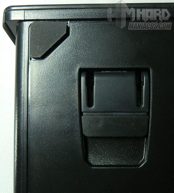 Teclado-Razer-BlackWidow-Ultimate-Stealth-(40)