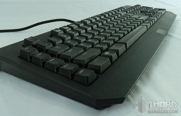 Teclado-Razer-BlackWidow-Ultimate-Stealth-(48)