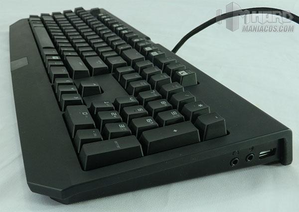 Teclado-Razer-BlackWidow-Ultimate-Stealth-(50)
