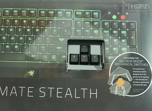 Teclado-Razer-BlackWidow-Ultimate-Stealth-(8)