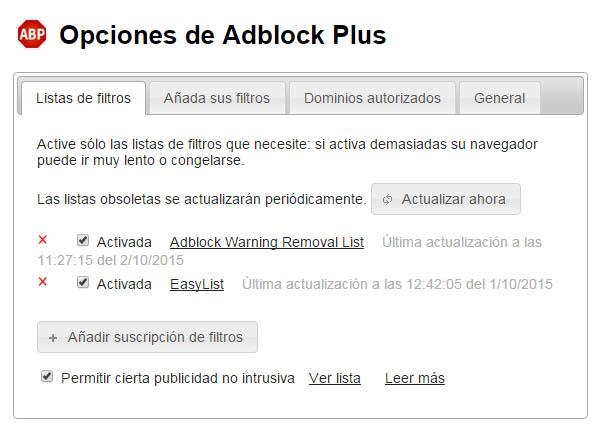 adblock_vendida