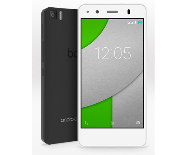 bq_android_one