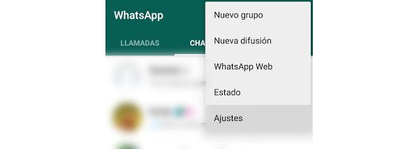 consumo llamadas whatsapp 1