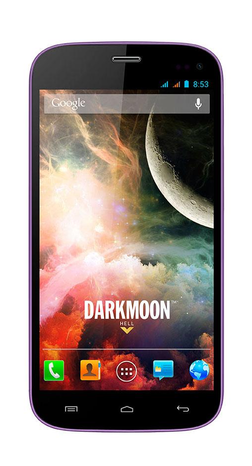 modelo-DARKMOON