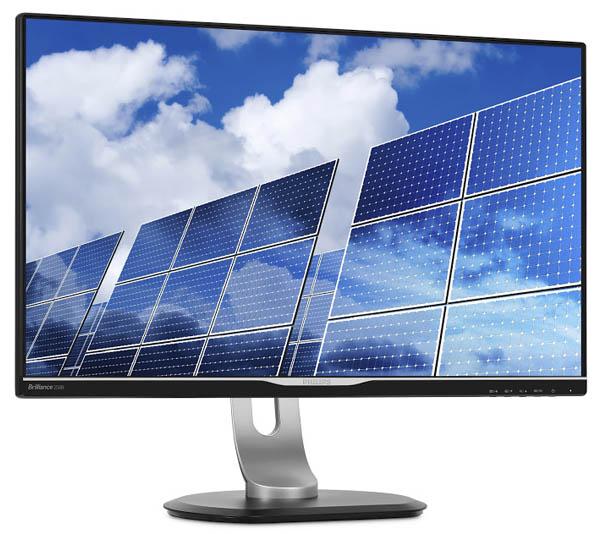 nuevo monitor de philips 1