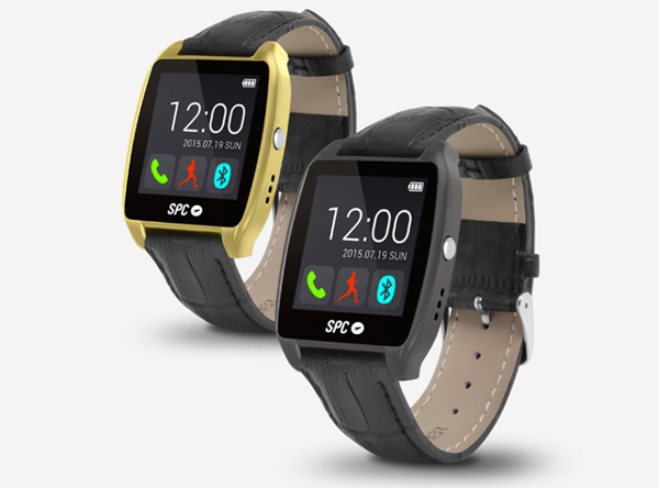 spc_smart_watches-edition