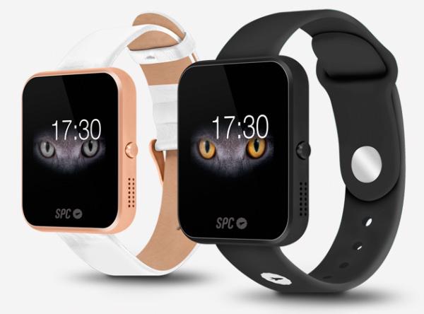 spc_smart_watches-slim