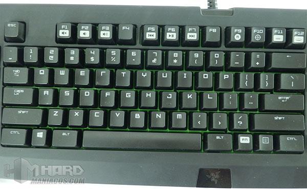 teclado-Razer-BLackWidow-Ultimate-Stealth-(58)