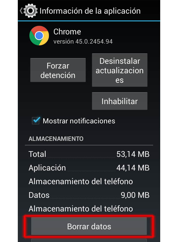 trucos_android2
