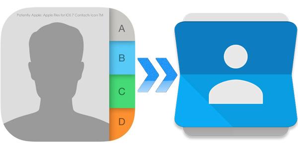 tutorial_datos_ios_android_contactos