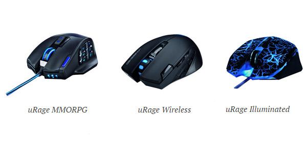 uRage_ratones