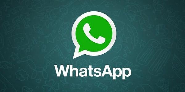 grupos de whatsapp