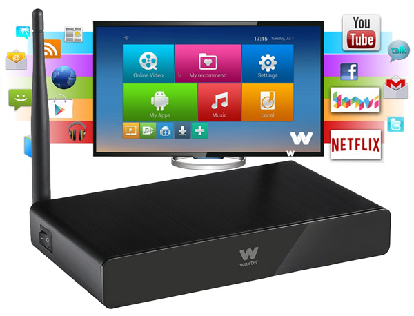 woxter_android-tv-900