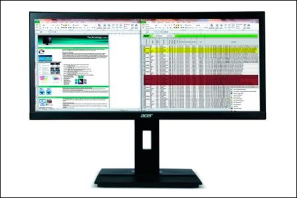 Acer-monitor-B6-1