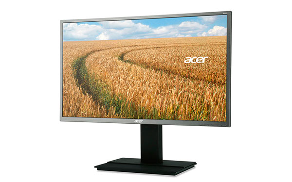 Acer-monitor-B6-2