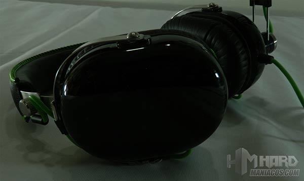 Cascos-Razer-BlackShark-25