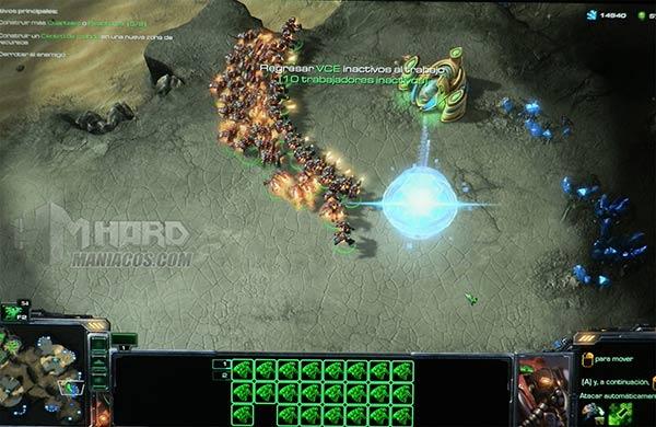 Cascos-Razer-BlackShark-juego