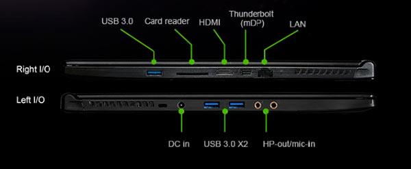 MSI-WS60-fino--y-conectores