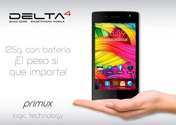 Primux-Delta-4-peso