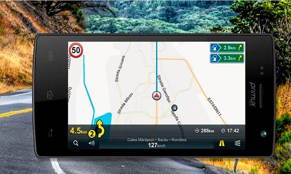 Primux-Delta4-GPS