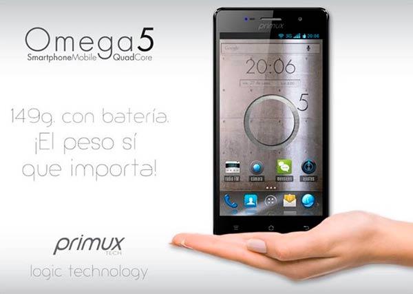 Primux-Omega-5-peso