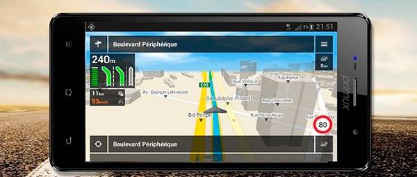 Primux-Omega5-GPS