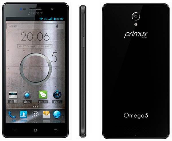 Primux-Omega5-diseno