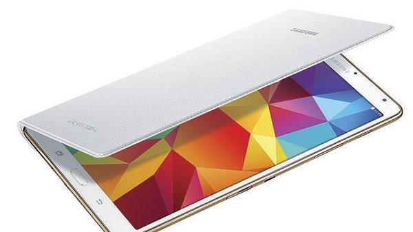 Samsung Galaxy Tab S Foto-6.2